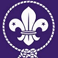 ASDE Scouts de Extremadura