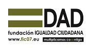 Fundación Igualdad Ciudadana