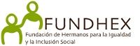FUNDHEX
