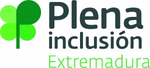 Logo Plena Extemadura Color