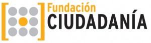 logo-fundacionciudadania