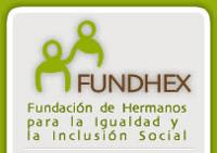logo_fundhex