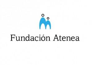 logo_nuevo_atenea