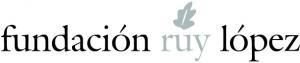 ruylopez_logo