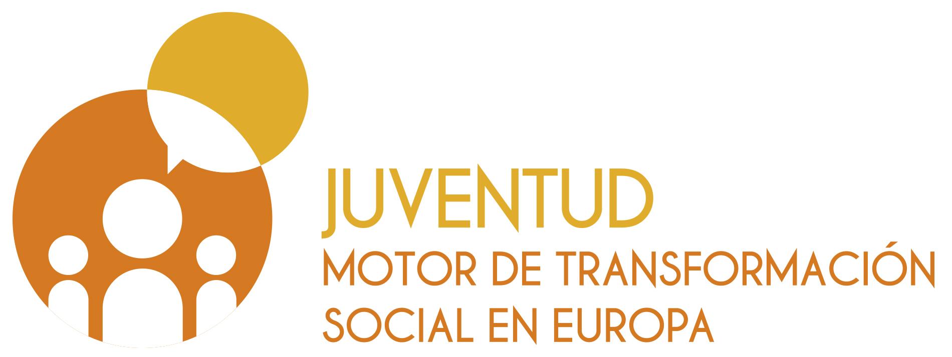 Logo_JovEU