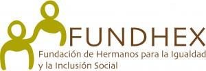 Logo-definitivo-fundhex-300x104