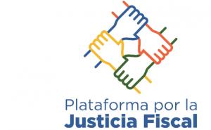 logo plataformajusticiafiscal.es